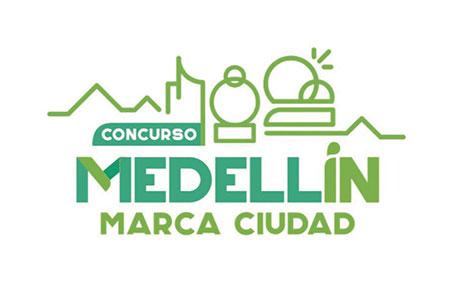 Logo-Concurso-Medellín-Marca-Ciudad