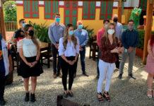 Antioquia Despierta trae oferta cultural, gastronómica este 7 de agosto