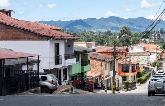 EPM responde por incrementado de tarifas en Rionegro