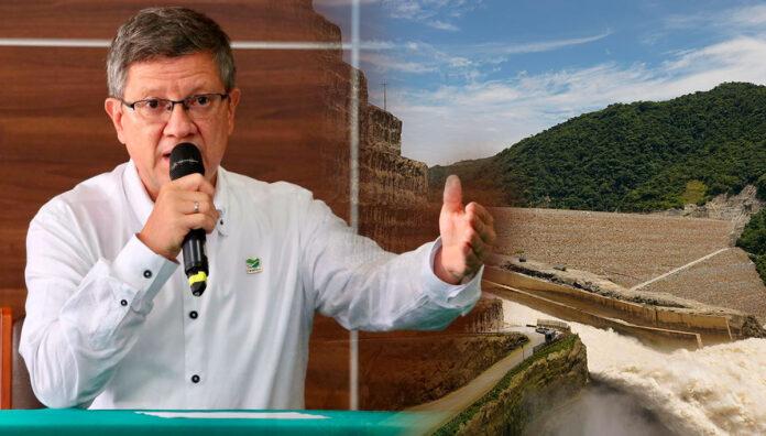 Sociedad Hidroeléctrica Ituango iniciará proceso de arbitramento contra EPM