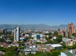 Incentivos tributarios en Medellín para la reactivación económica