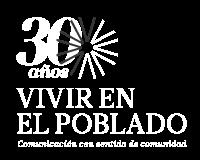 Noticias de El Poblado y Medellin sobre movilidad, gastronomía, cultura, medio ambiente y noticias generales en la comuna 14 El Poblado.