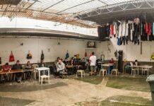 Cárcel municipal de Envigado