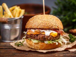 El Burger Fest regresa recargado