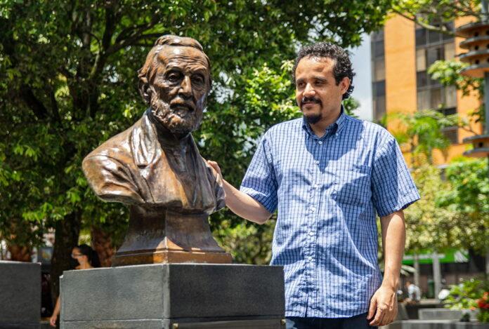 Envigado celebrará los 200 años del sabio Manuel Uribe Ángel