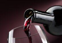 En Medellín alertan por alza de precios de vinos y desabastecimiento