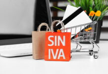Fechas de los días sin IVA para el 2021 en Colombia