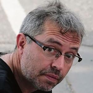 Oscar Molina, director.