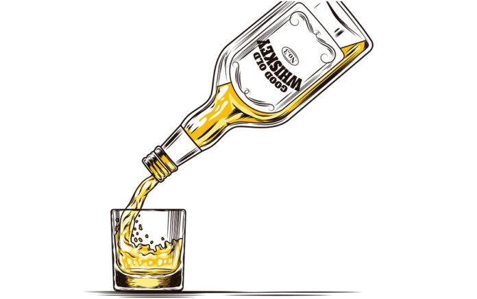 Tres consejos para aprender a tomar whisky