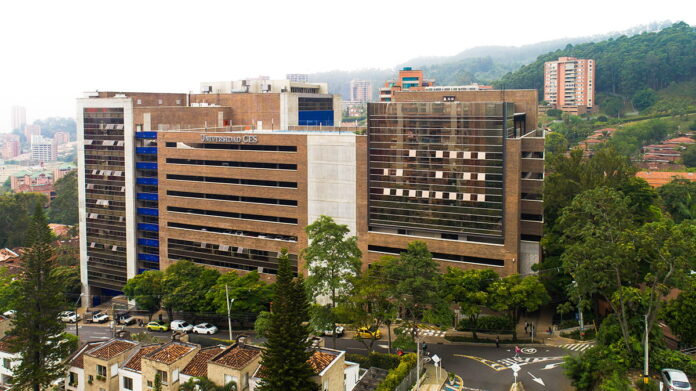 La pandemia fortaleció a la Universidad CES con más estudiantes