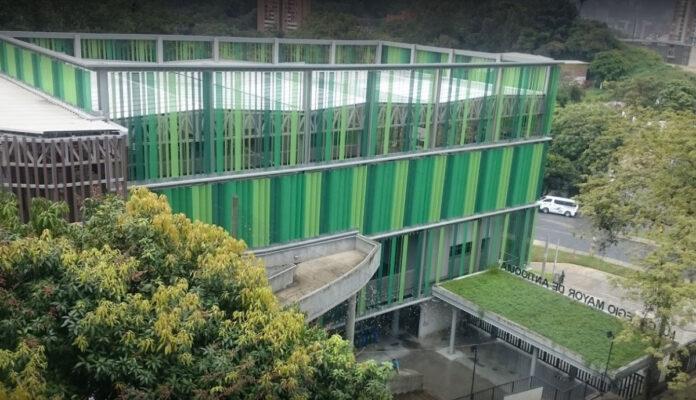 Inician inscripciones para el semestre 2022-1 en IES públicas de Medellín