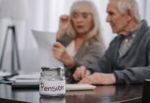 Asofondos avaló la decisión del Congreso de la República y del Gobierno Nacional de eliminar el artículo 104 de traslados exprés pensionales.