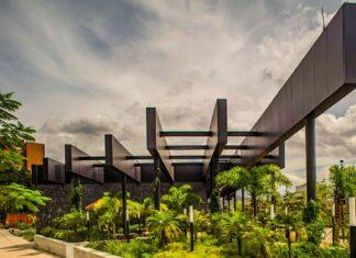 Diálogos Medellín habla sobre la arquitectura en condiciones extremas