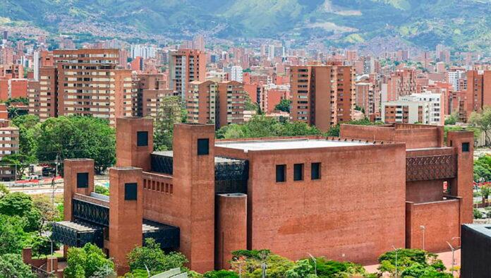 Teatro Metropolitano de Medellín invita a una noche de ópera