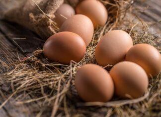 En el Día Mundial del Huevo, la Fundación del Corazón reconoció a este alimento como cardioprotector