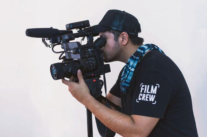 Estímulos para el sector audiovisual