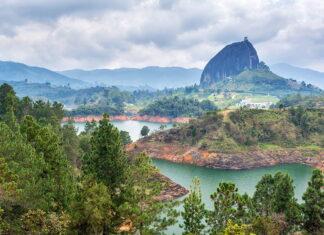 Expovirtual Turismo 2021 invita a viajar por Antioquia