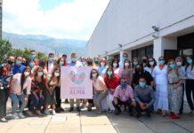 Los premios en Alta Gerencia que se ganaron la Gobernación y el Tecnológico de Antioquia