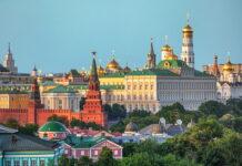 Icetex abrió convocatoria de becas para estudiar en Rusia