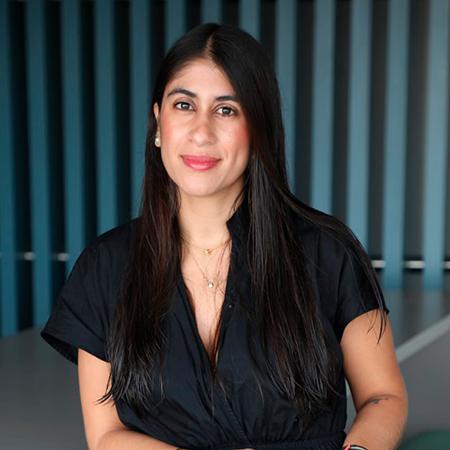Laura Moscoso