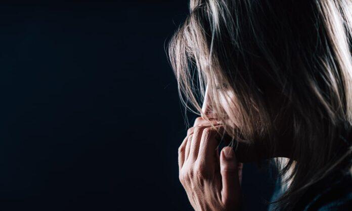 Los trastornos de salud mental