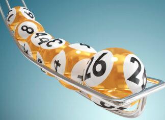 Lotería de Medellín en su nuevo juego Emojízate