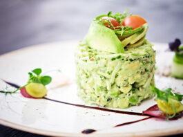 Medellín Gourmet irá hasta el 13 de noviembre