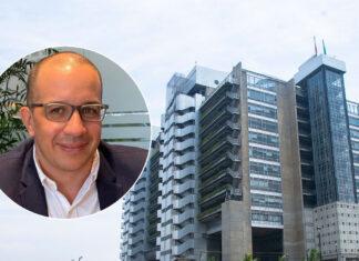 Declaran nulo el nombramiento del actual gerente de EPM, Jorge Carrillo