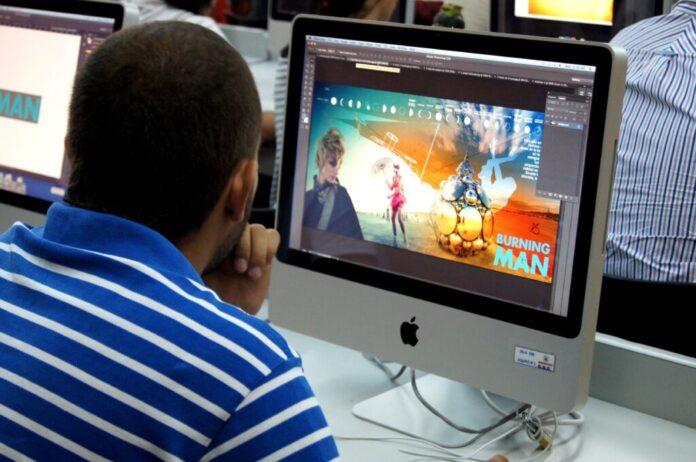 Universidad de Medellín ofrece cursos digitales gratuitos a través de UVirtual Abierta