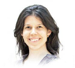 Carolina Daza