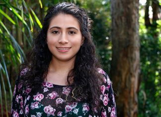 Startup internacional se apoya en talento colombiano