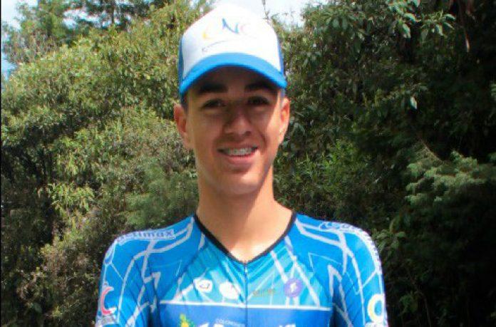 Foto Miguel Ángel Zapata