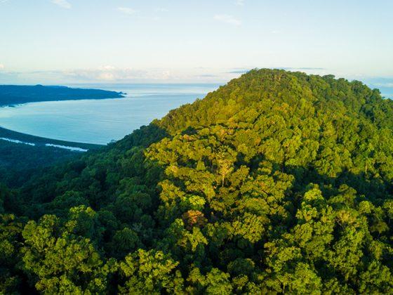 Golfo de Tribugá