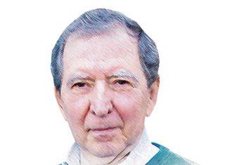 Héctor Escobar