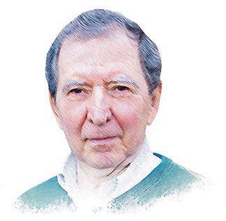 Héctor Escobar Restrepo