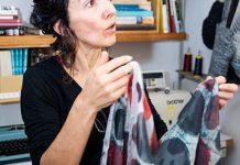 Moda Sostenible - Vestir la consciencia