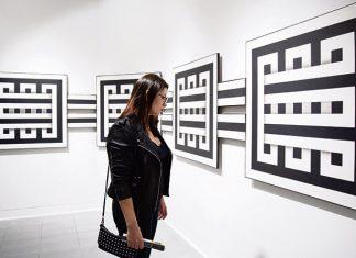 Las Bienales de Coltejer en el Museo de Antioquia