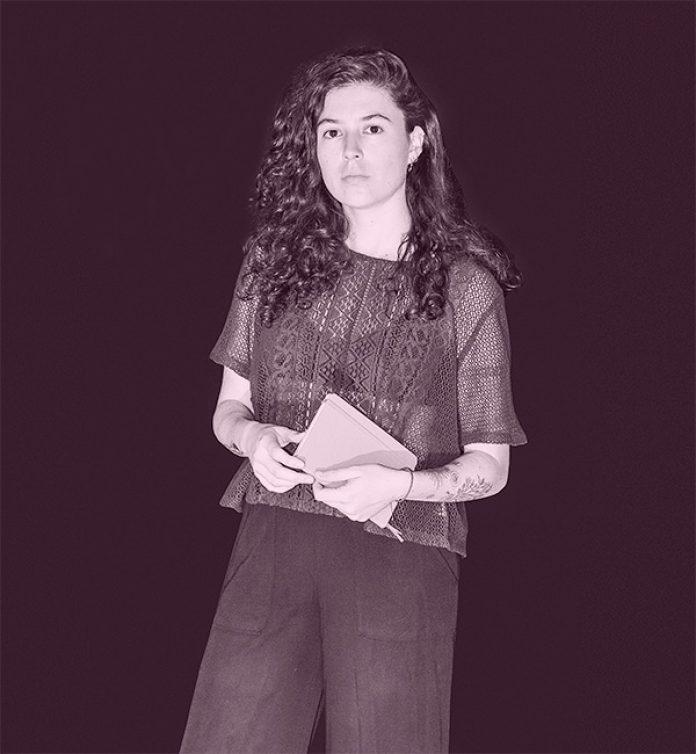 Lina Parra