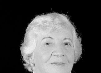 Luzmila Acosta