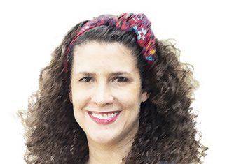 María Claudia Mejía Gil