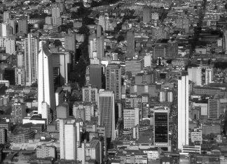 Notarías en Medellín sector centro