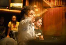 Puerto Candelaria lanza un disco sorpresa