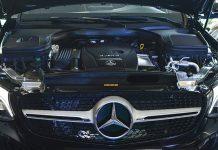 vehículos eléctricos y híbridos