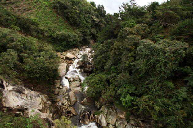 San Félix, deporte, adrenalina y naturaleza