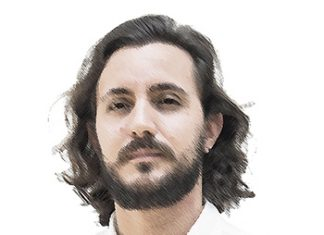 Alejandro Álvarez-Vanegas