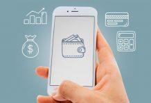 Apps financieras