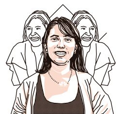 Carolina Zuleta