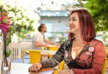 Celestina para solteros en Medellín