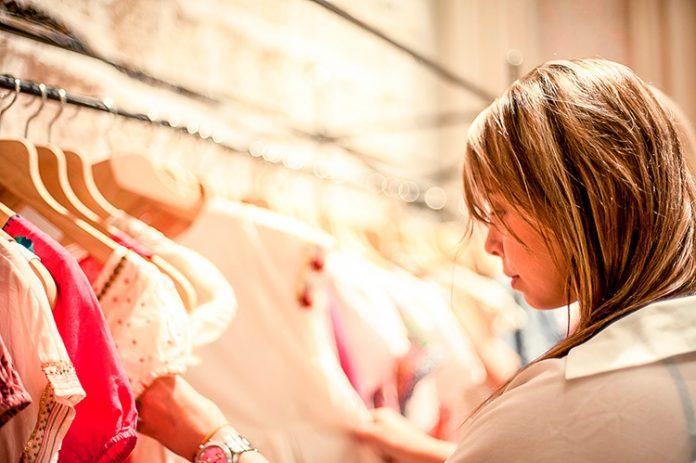 Comprar legal y denunciar: que se pongan de moda