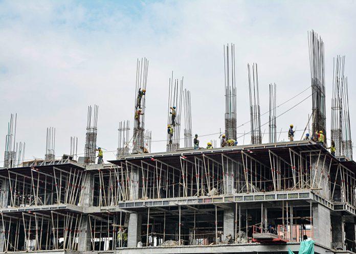 construcción vivienda nueva en Medellín